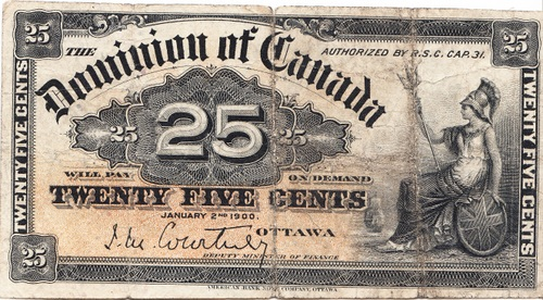 1-25cents_canada1900