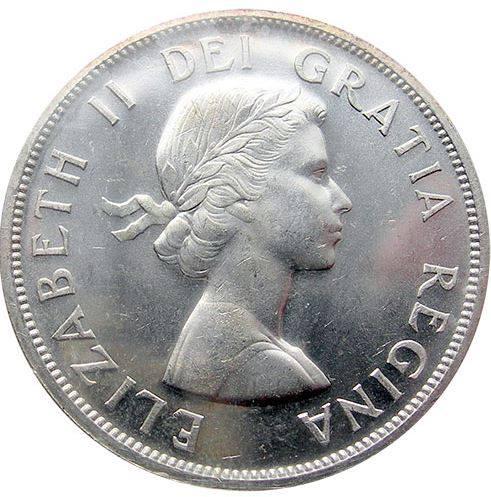 BC Dollar2