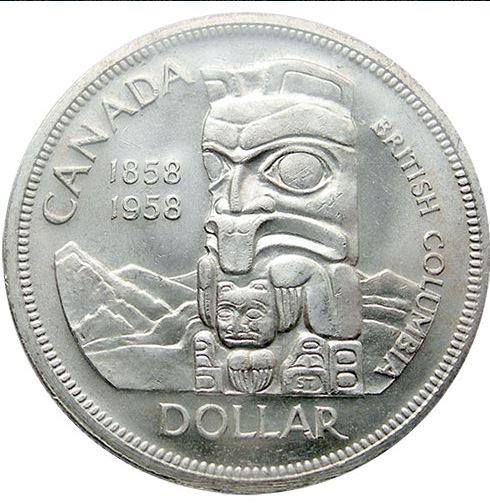 BCDollar1