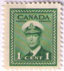 War Issue Stamps 1 cent