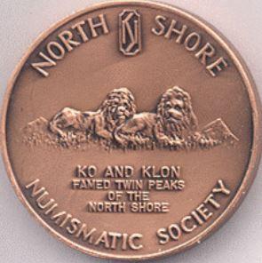 nsns4