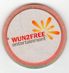 WUN2FREE846