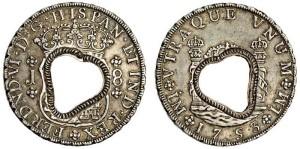 British Colonial Dollar