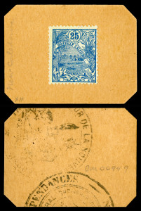 New_Caledonia-25_Centimes_(1914-23)