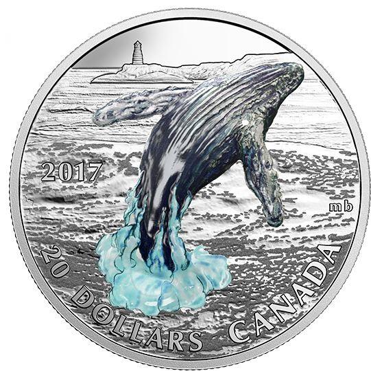 3d-whale-2017-reverse